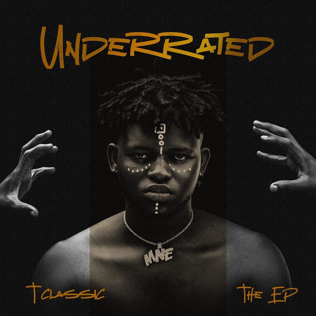 T-Classic – Where You Dey ft. Mayorkun, Peruzzi