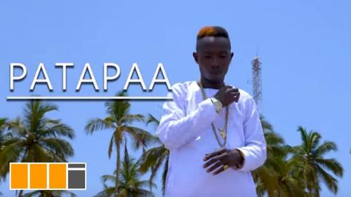 Patapaa – Corona Virus (Audio + Video)