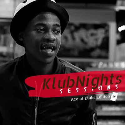 YP Music – Klub Nights Session (strictly Swartspeare) Mp3 download
