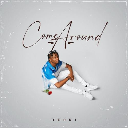 Terri – Come Around