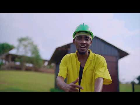 Paul Clement Ft. Bella Kombo – Mwema