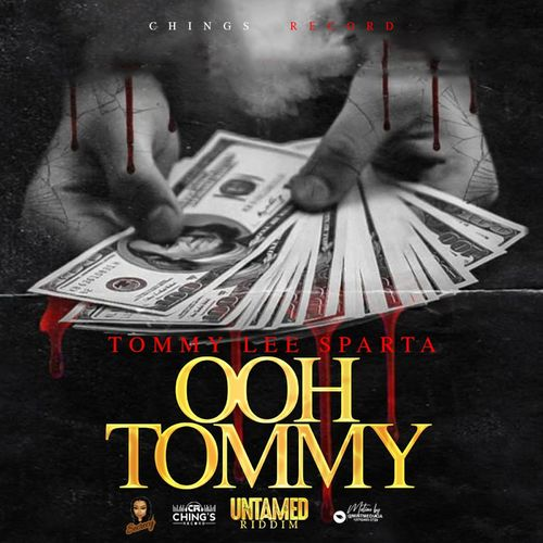 Tommy Lee Sparta – Ooh Tommy