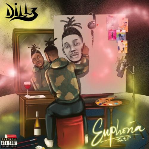 Dillz – Lonely