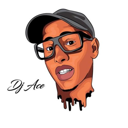 DJ Ace – Stress Relief Therapy (Private Piano Slow Jam Mix)