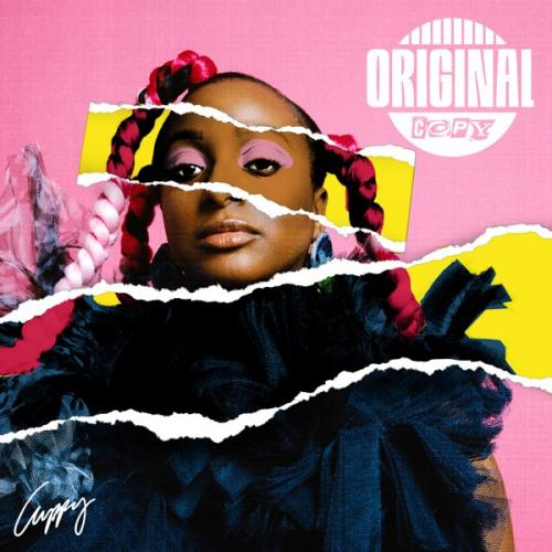 Cuppy – Epe Ft. Efya