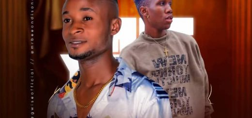 Gwise Ft. Mr Bee – This Year