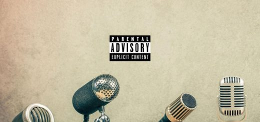 M.I Abaga – Clap For Yourself Ft. Big Daddy Jayy