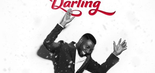 Timi Dakolo – Where Did We Go Wrong (Cry)