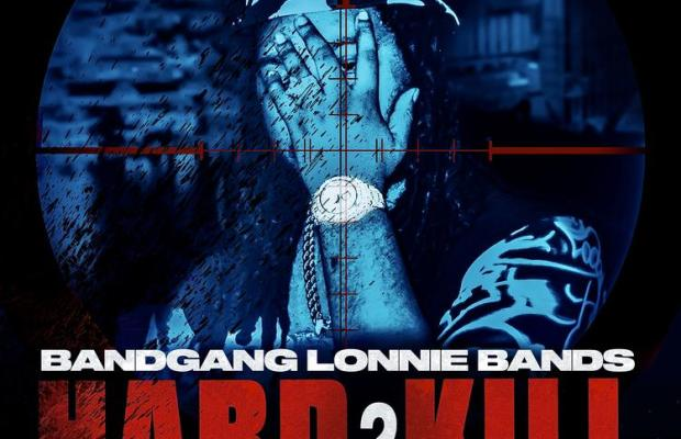BandGang Lonnie Bands Ft. Reese Youngn – Gate Keeper