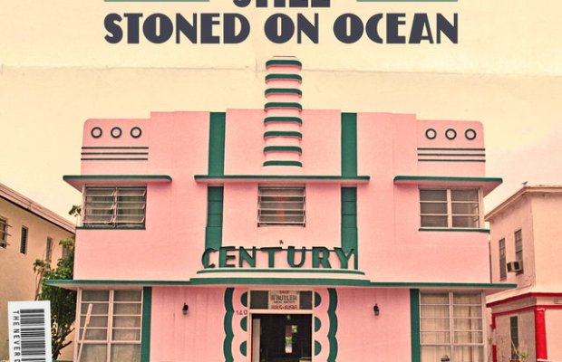 CurrenSy – The One