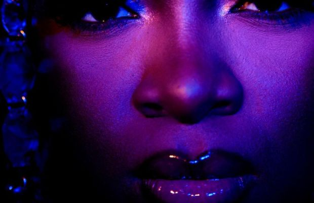 RAY BLK – 25